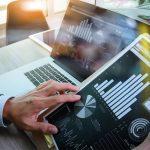 Φοροτεχνική & Λογιστική Παρακολούθηση και Υποστήριξη Λογιστηρίου
