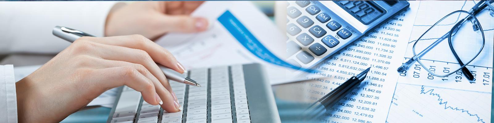 Σύμβουλοι Επιχειρήσεων Διοικητική Πληροφόρηση Φοροτεχνική & Λογιστική Υποστήριξη Εφαρμογή Διεθνών Λογιστικών Προτύπων